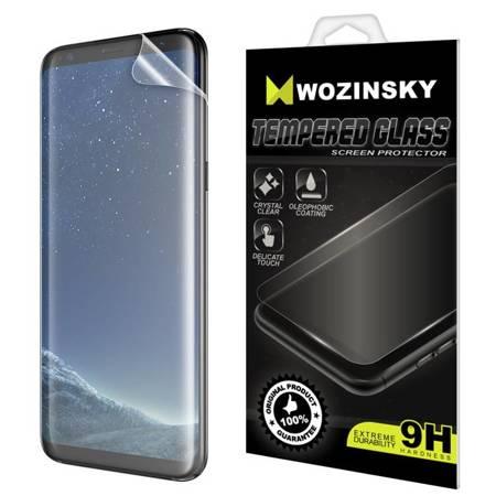Wozinsky folia ochronna 3D na cały ekran Samsung Galaxy S8 G950